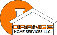 Orange Home Services - Heating and Cooling