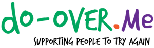 Do-over.me. Helping People in Transition