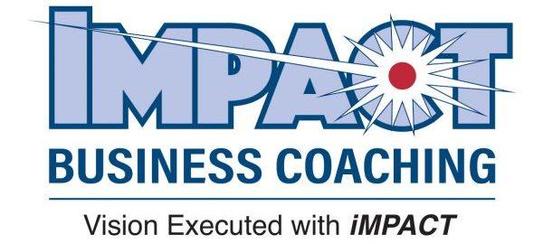 iMPACT Business Coaching, Inc.